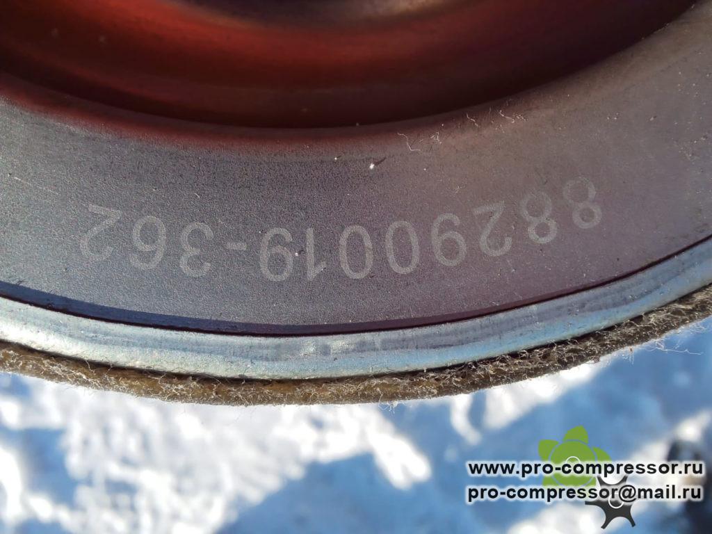 Сепаратор 88290019-362 SULLAIR
