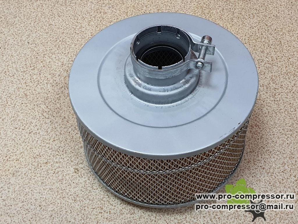 Воздушный фильтр Ingro XLM 18.5a