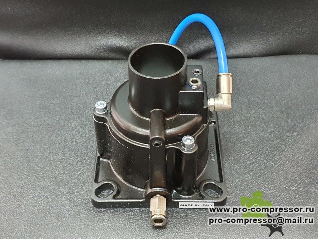 Всасывающий клапан 319249000 Fini IR10/ CUBE S