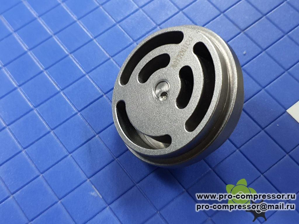 Клапан нагнетательный ADP 720/4 VZR0107