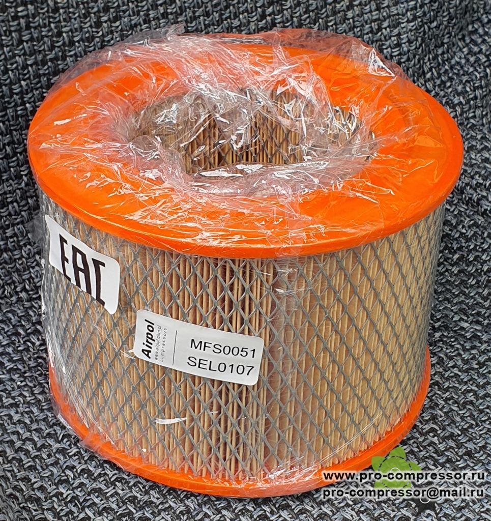 Воздушный фильтр MFS0051